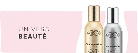 Club Parfum Parfume Vos Vies Depuis 20 Ans