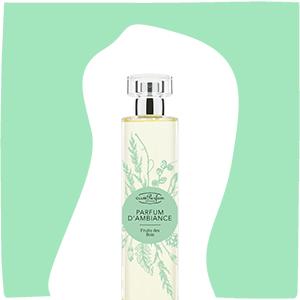 Vignette Parfum d'Ambiance Fruits des Bois