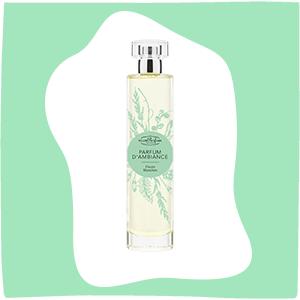 Vignette Parfum d'Ambiance Fleurs Blanches
